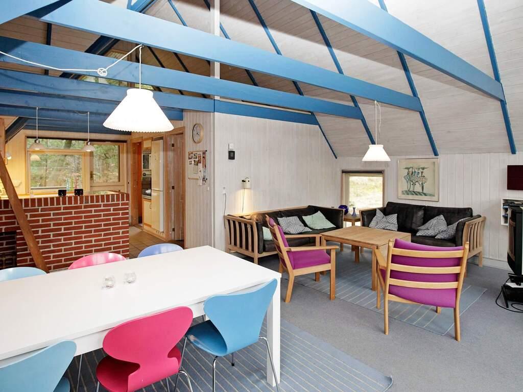 Zusatzbild Nr. 03 von Ferienhaus No. 80039 in Bl�vand