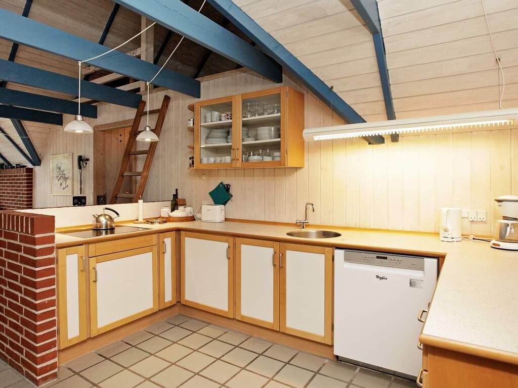 Zusatzbild Nr. 04 von Ferienhaus No. 80039 in Bl�vand