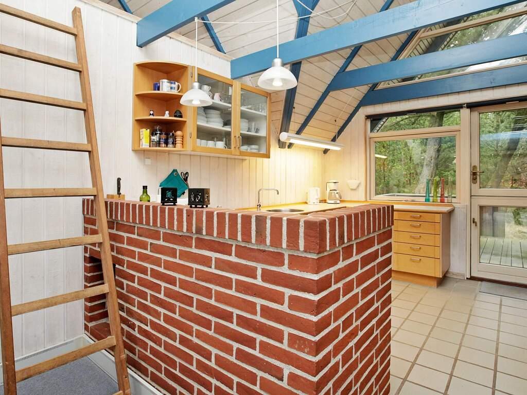Zusatzbild Nr. 05 von Ferienhaus No. 80039 in Bl�vand
