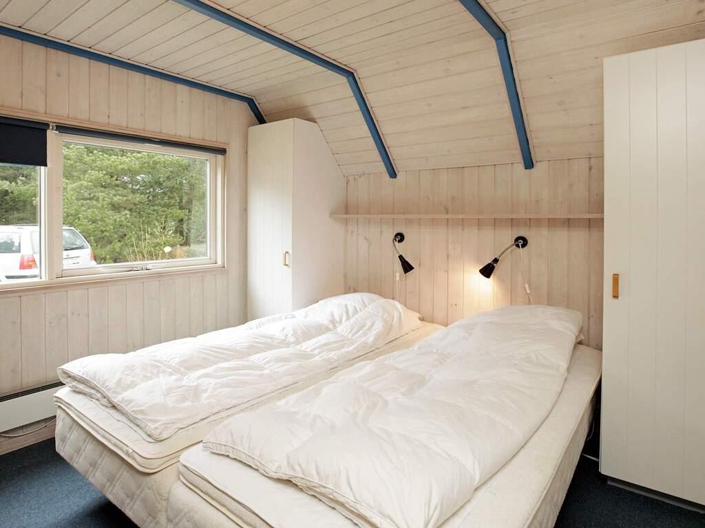 Zusatzbild Nr. 08 von Ferienhaus No. 80039 in Bl�vand