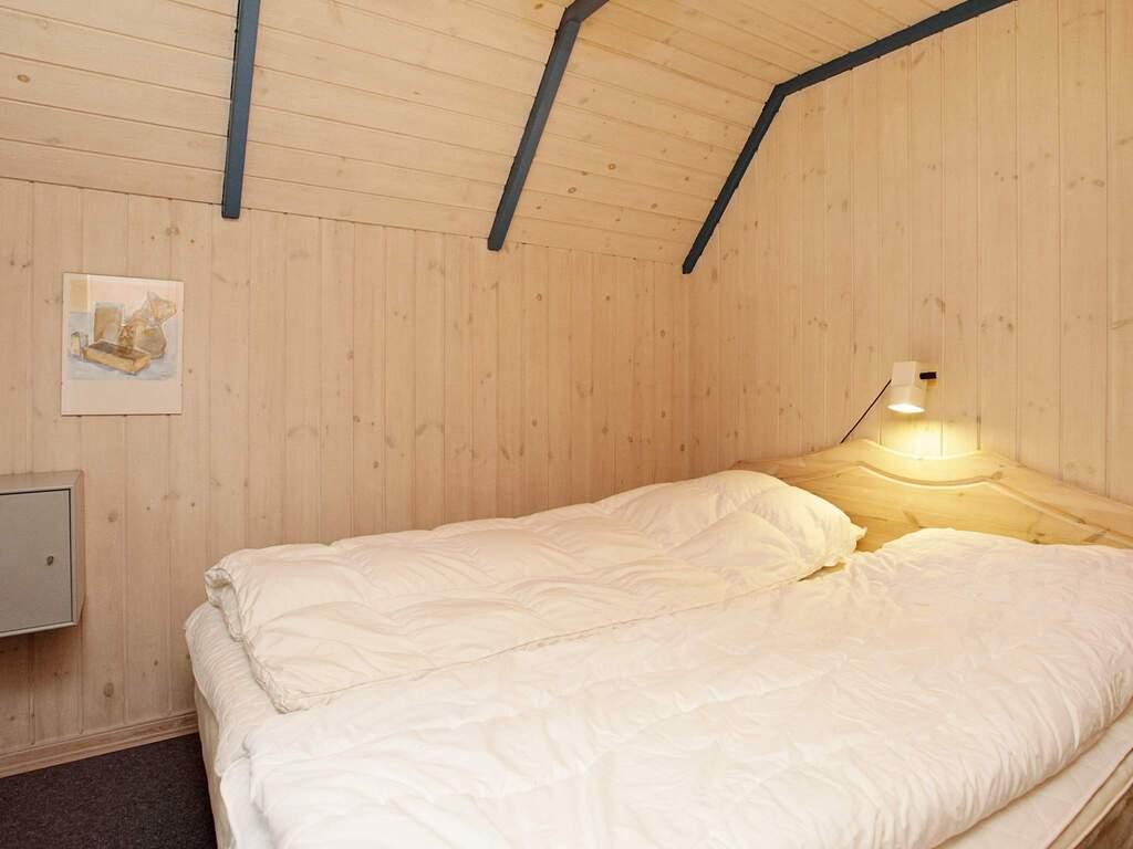 Zusatzbild Nr. 09 von Ferienhaus No. 80039 in Bl�vand