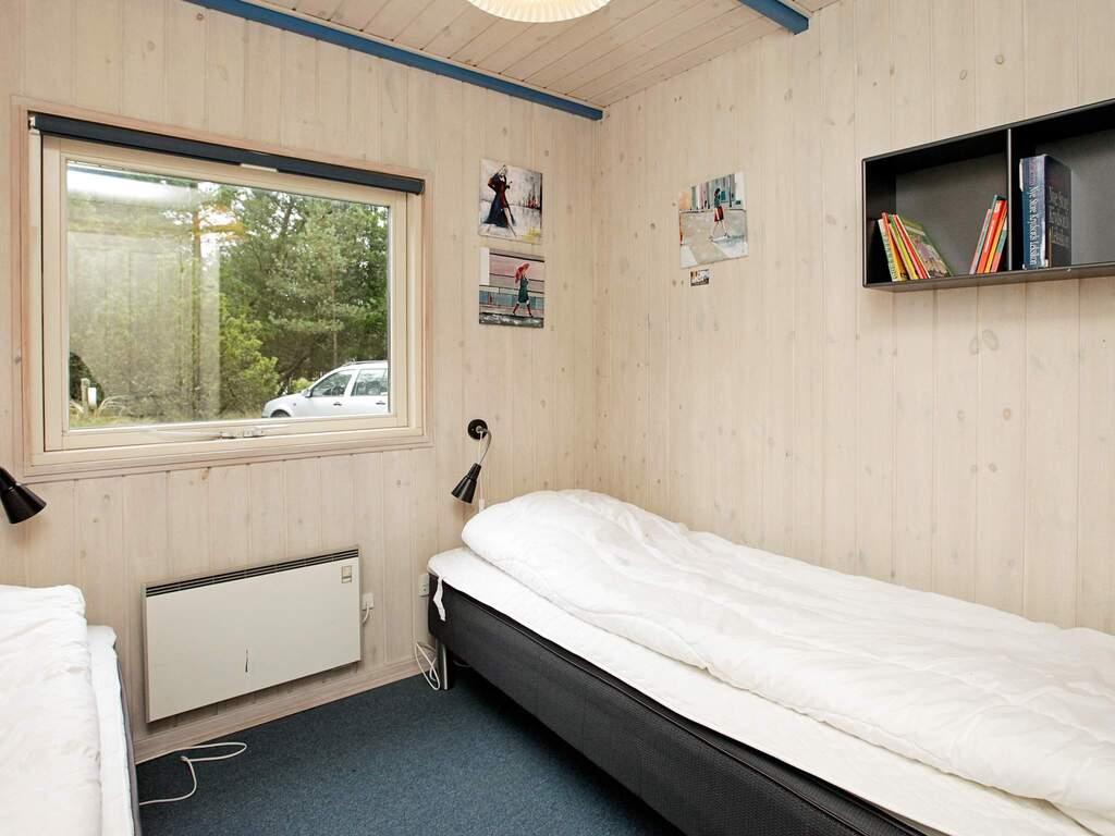 Zusatzbild Nr. 10 von Ferienhaus No. 80039 in Bl�vand