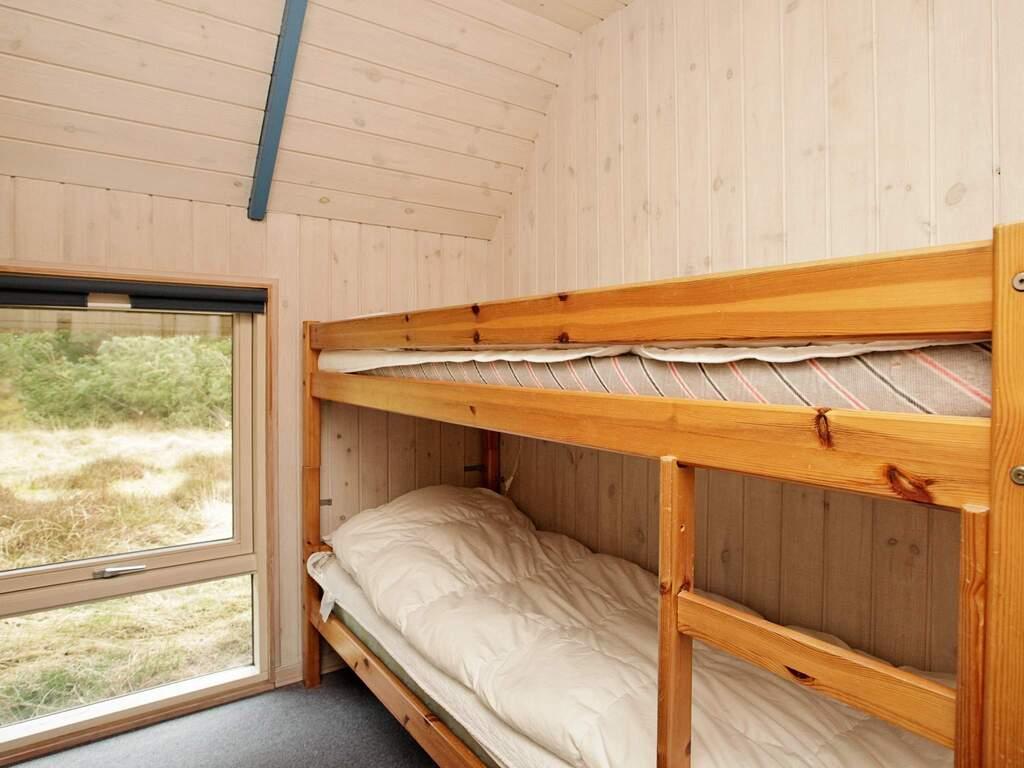 Zusatzbild Nr. 11 von Ferienhaus No. 80039 in Bl�vand