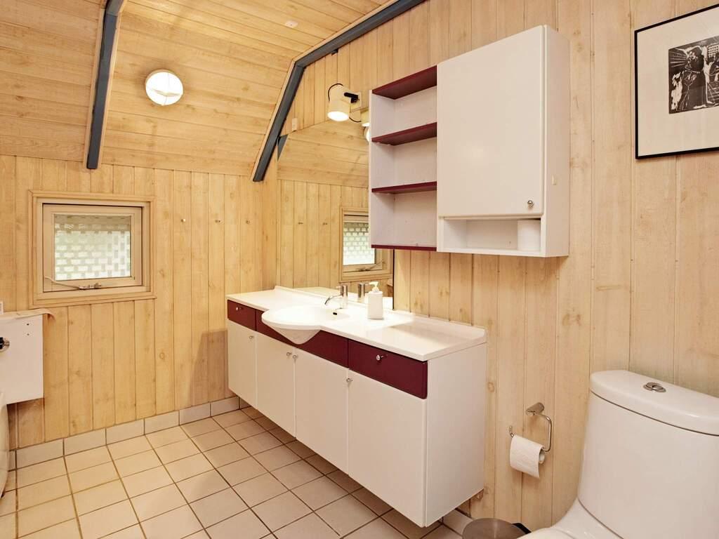 Zusatzbild Nr. 12 von Ferienhaus No. 80039 in Bl�vand