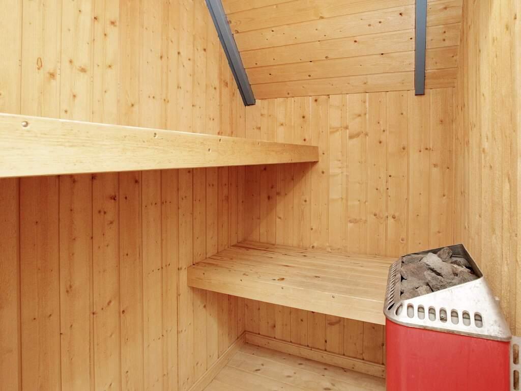 Zusatzbild Nr. 14 von Ferienhaus No. 80039 in Bl�vand