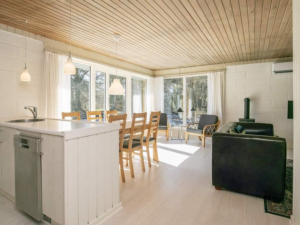 Zusatzbild Nr. 01 von Ferienhaus No. 80044 in Vejers Strand