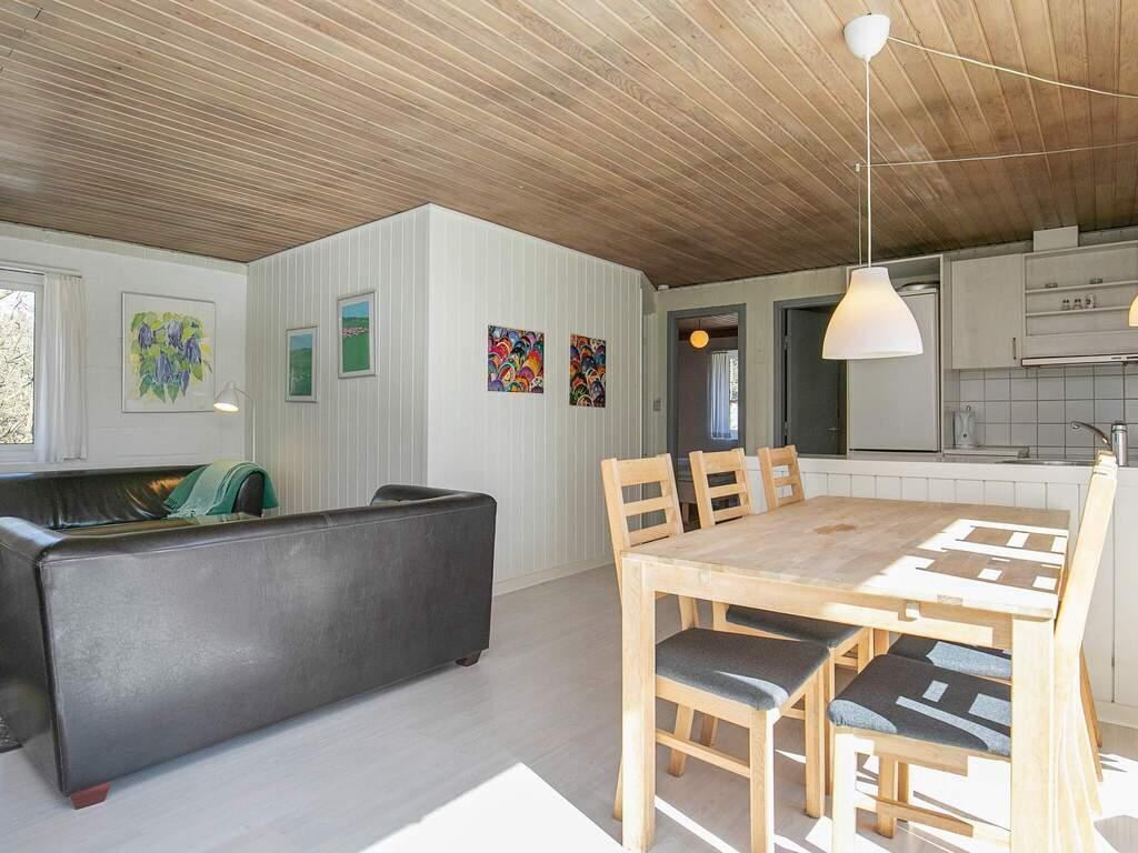 Zusatzbild Nr. 02 von Ferienhaus No. 80044 in Vejers Strand