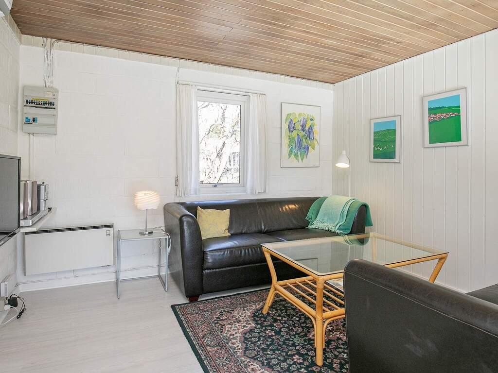 Zusatzbild Nr. 03 von Ferienhaus No. 80044 in Vejers Strand
