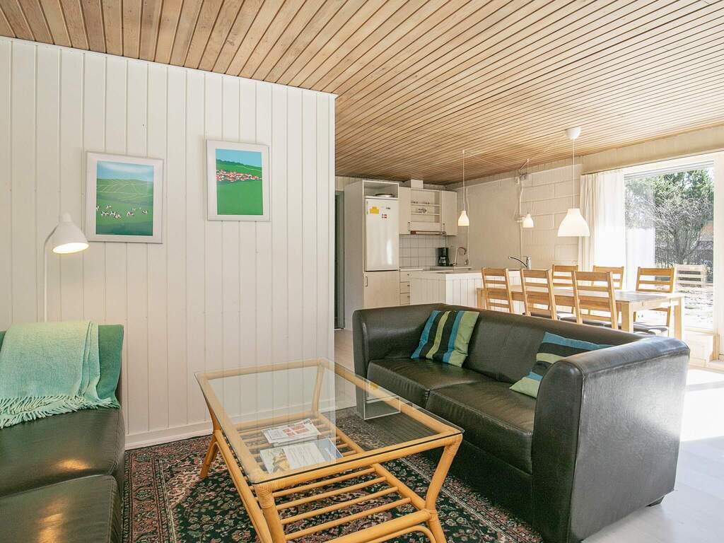 Zusatzbild Nr. 04 von Ferienhaus No. 80044 in Vejers Strand