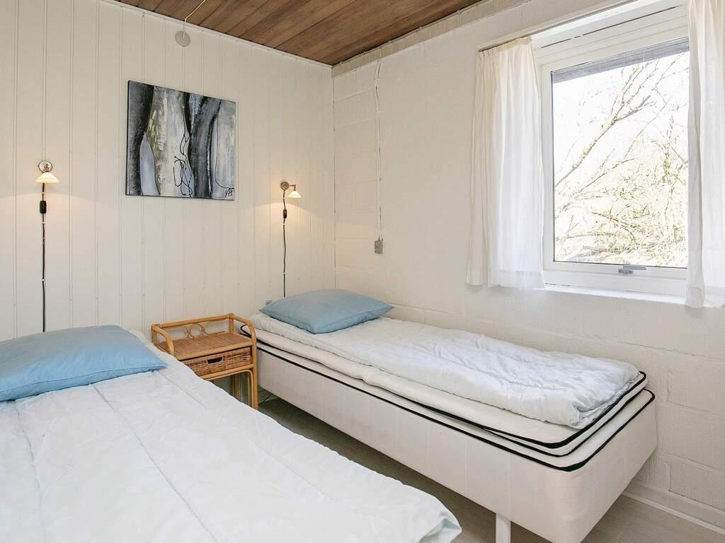 Zusatzbild Nr. 05 von Ferienhaus No. 80044 in Vejers Strand