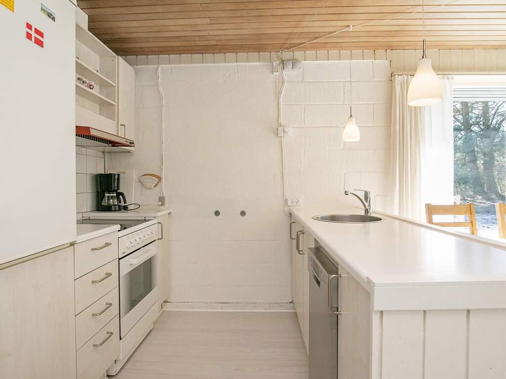 Zusatzbild Nr. 06 von Ferienhaus No. 80044 in Vejers Strand