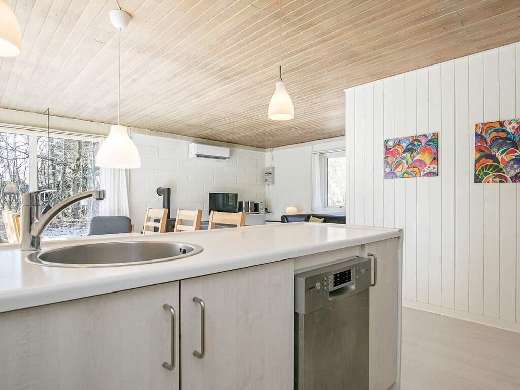Zusatzbild Nr. 07 von Ferienhaus No. 80044 in Vejers Strand