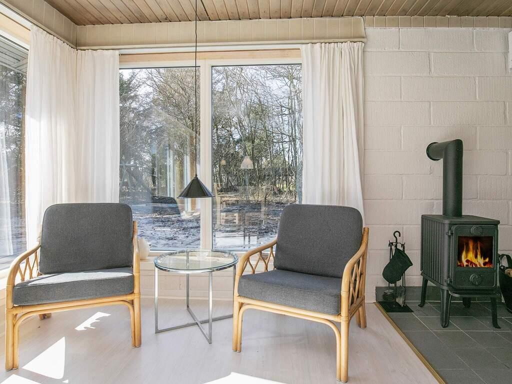 Zusatzbild Nr. 08 von Ferienhaus No. 80044 in Vejers Strand