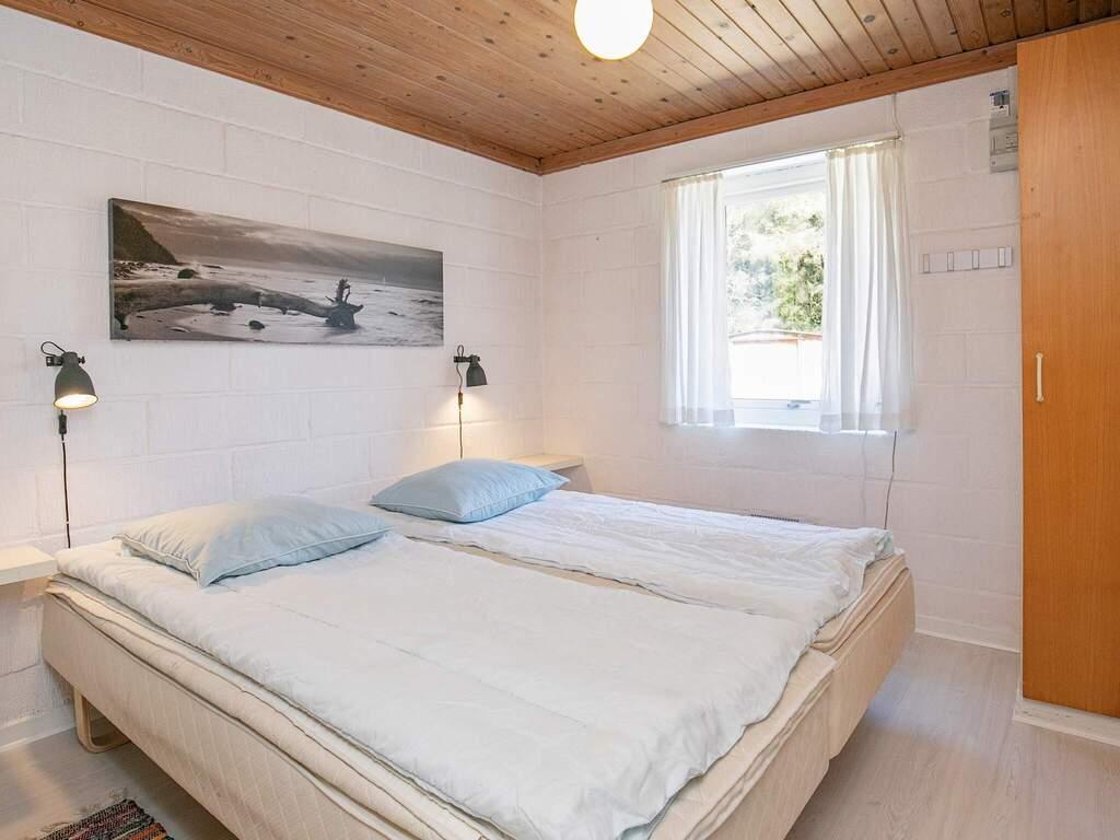 Zusatzbild Nr. 09 von Ferienhaus No. 80044 in Vejers Strand