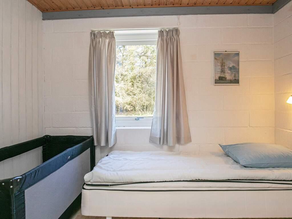 Zusatzbild Nr. 10 von Ferienhaus No. 80044 in Vejers Strand
