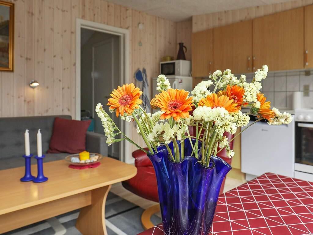 Zusatzbild Nr. 04 von Ferienhaus No. 80081 in Vejers Strand