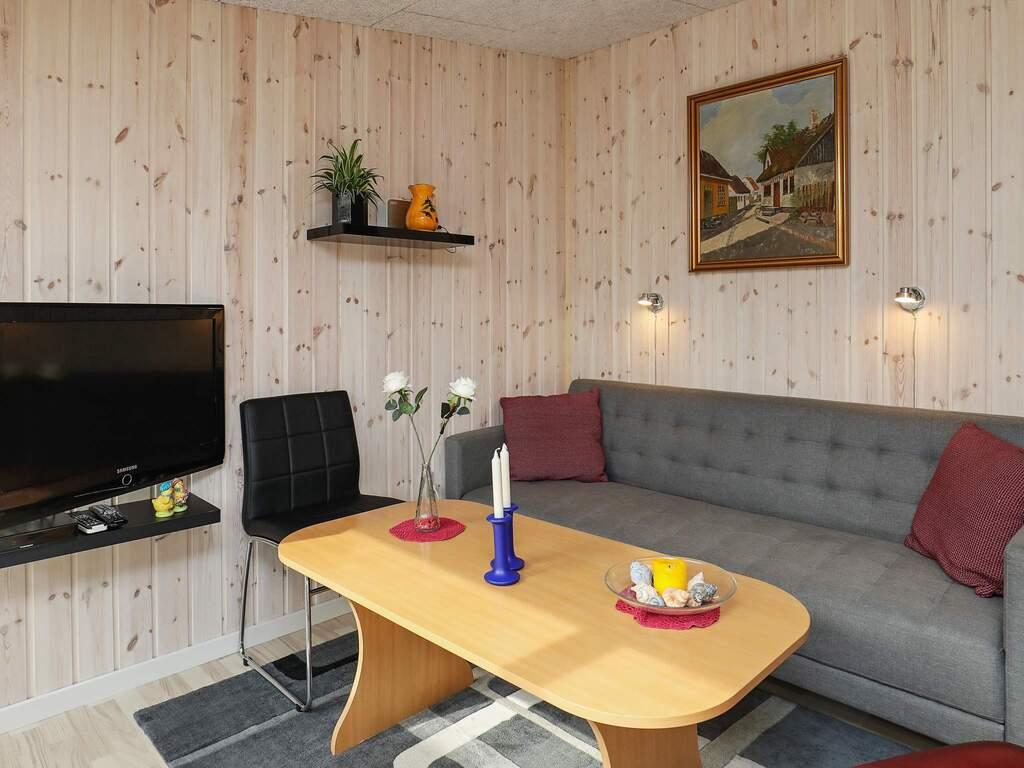 Zusatzbild Nr. 06 von Ferienhaus No. 80081 in Vejers Strand