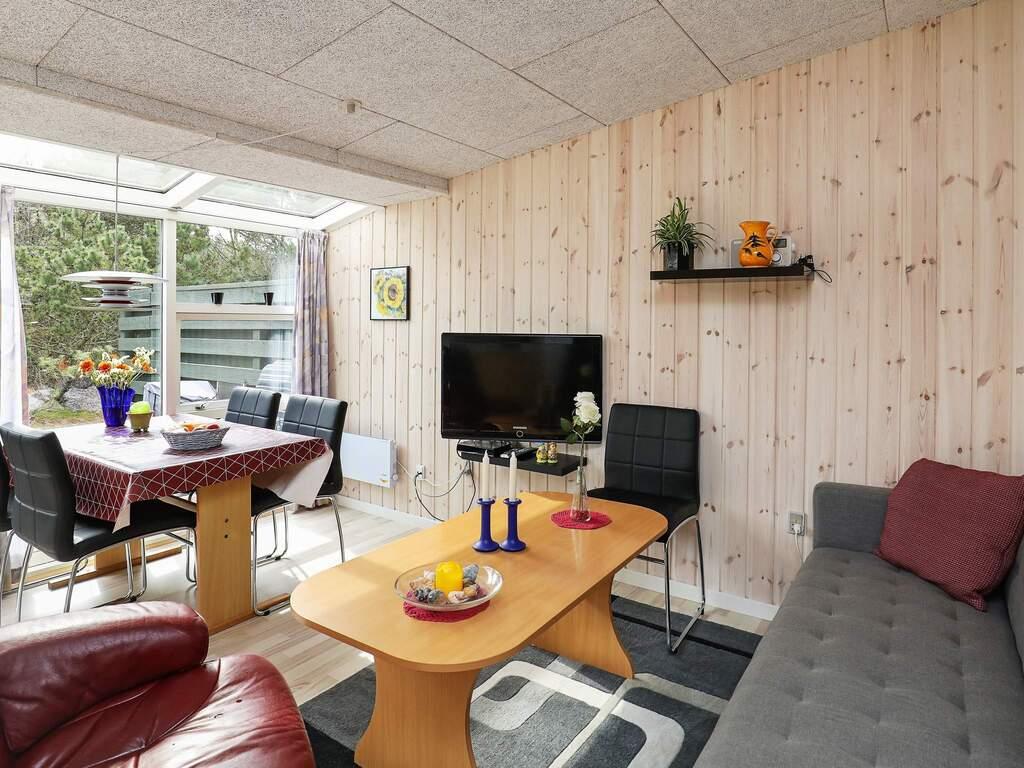 Zusatzbild Nr. 07 von Ferienhaus No. 80081 in Vejers Strand