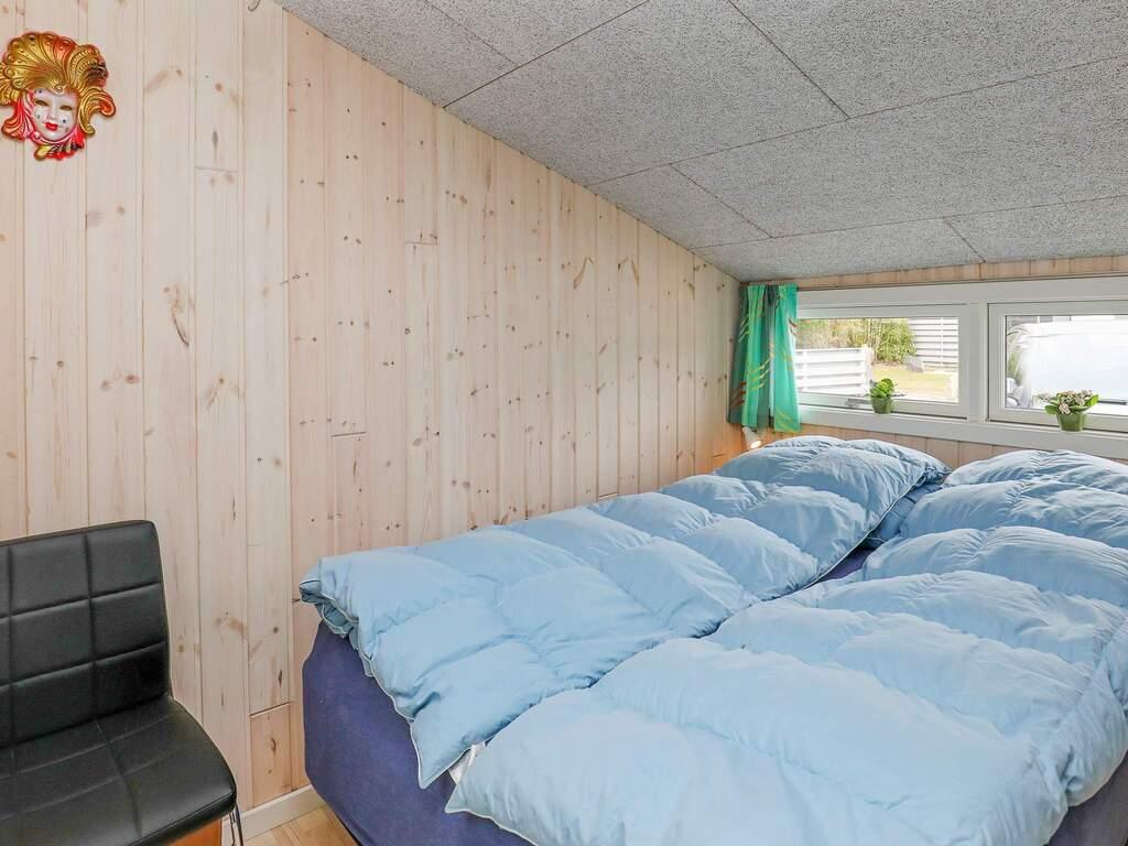 Zusatzbild Nr. 08 von Ferienhaus No. 80081 in Vejers Strand