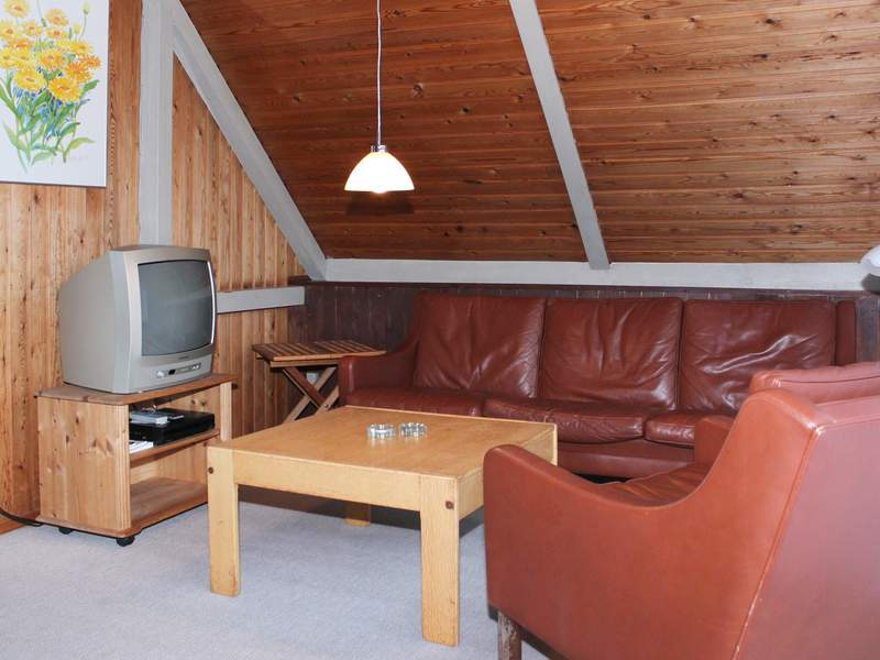 Zusatzbild Nr. 02 von Ferienhaus No. 80095 in Blåvand