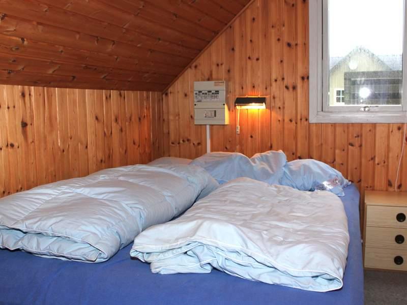Zusatzbild Nr. 05 von Ferienhaus No. 80095 in Blåvand