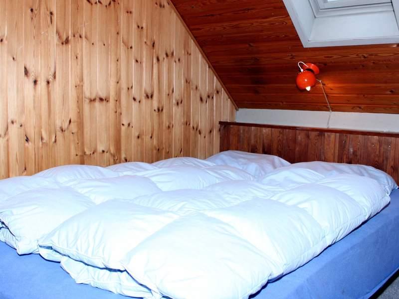 Zusatzbild Nr. 06 von Ferienhaus No. 80095 in Blåvand