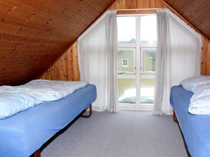 Zusatzbild Nr. 07 von Ferienhaus No. 80095 in Blåvand