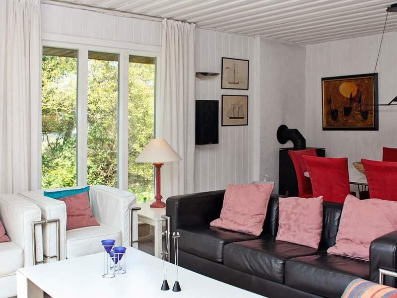 Zusatzbild Nr. 02 von Ferienhaus No. 80105 in Blåvand