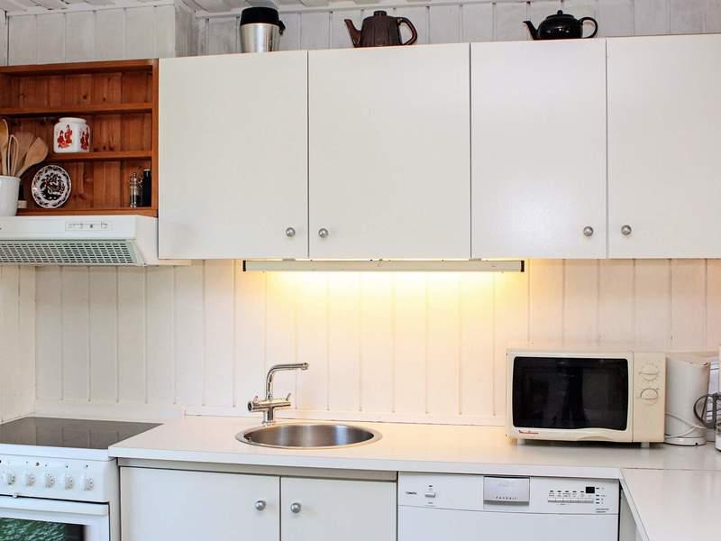 Zusatzbild Nr. 06 von Ferienhaus No. 80105 in Blåvand
