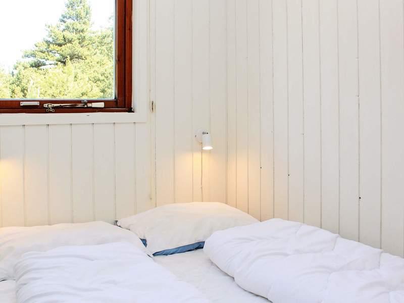Zusatzbild Nr. 07 von Ferienhaus No. 80105 in Blåvand
