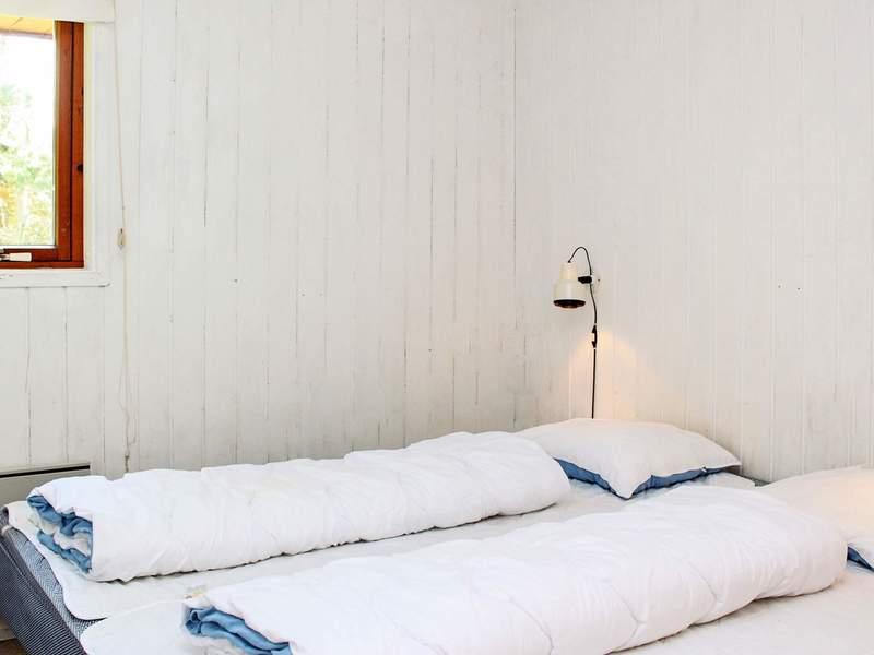 Zusatzbild Nr. 09 von Ferienhaus No. 80105 in Blåvand