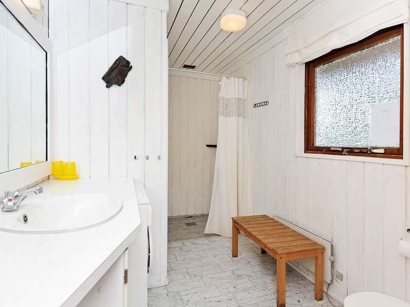 Zusatzbild Nr. 10 von Ferienhaus No. 80105 in Blåvand