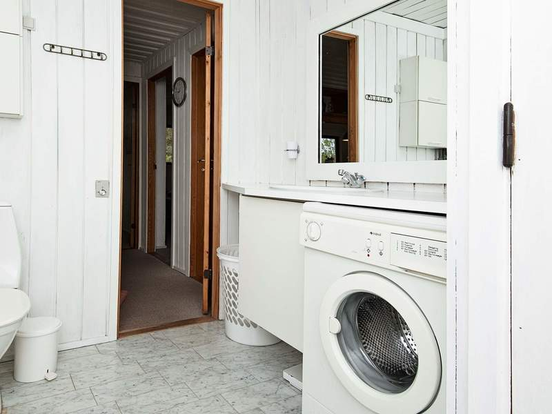 Zusatzbild Nr. 11 von Ferienhaus No. 80105 in Blåvand