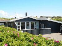 Ferienhaus No. 80122 in Vejers Strand in Vejers Strand - kleines Detailbild