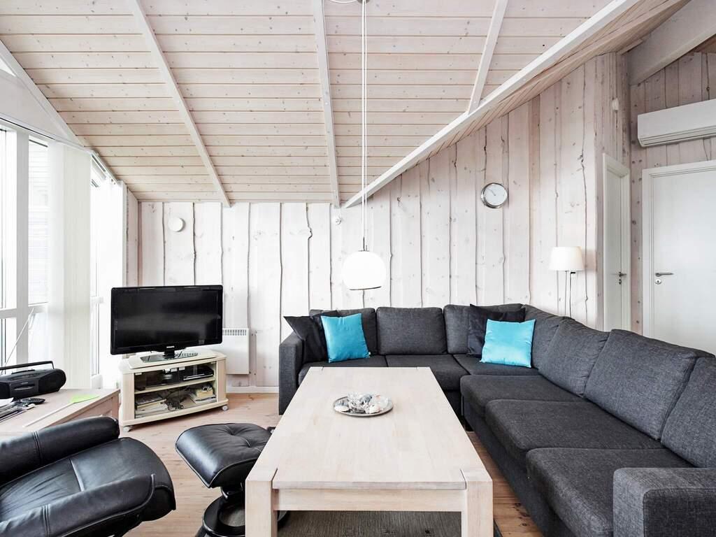 Zusatzbild Nr. 03 von Ferienhaus No. 80136 in Blåvand