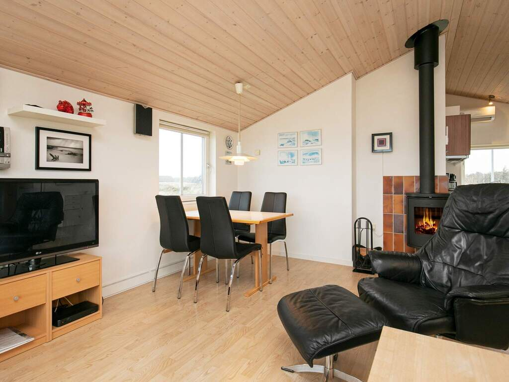 Zusatzbild Nr. 01 von Ferienhaus No. 80166 in Blåvand