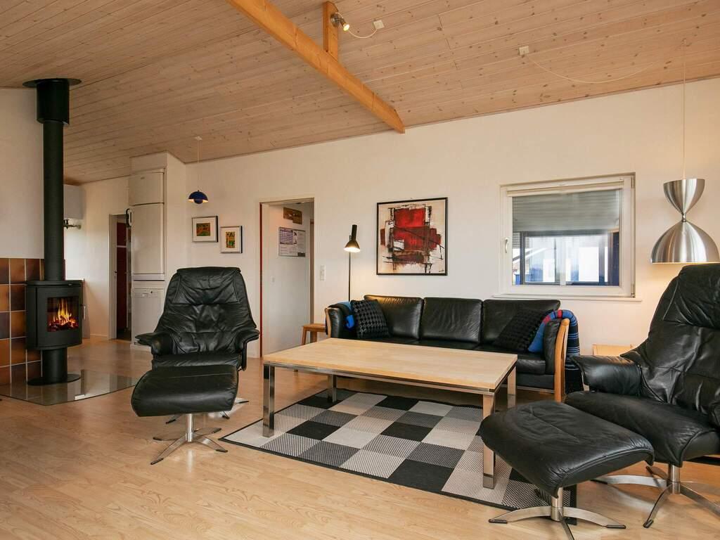 Zusatzbild Nr. 02 von Ferienhaus No. 80166 in Blåvand