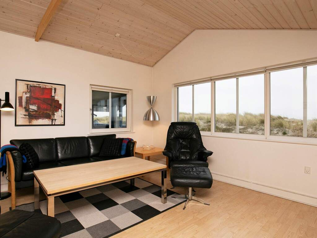 Zusatzbild Nr. 03 von Ferienhaus No. 80166 in Blåvand