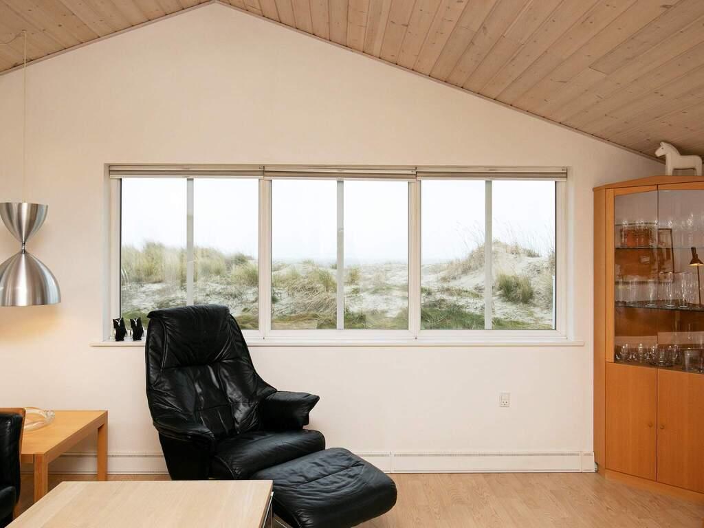 Zusatzbild Nr. 04 von Ferienhaus No. 80166 in Blåvand