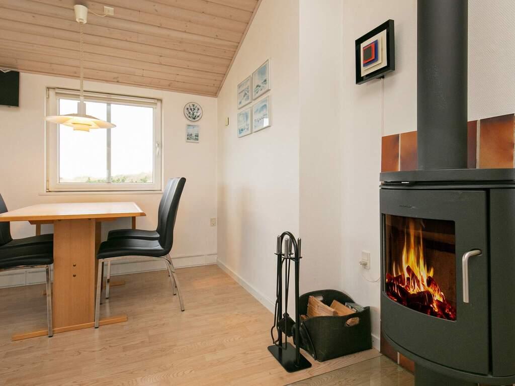 Zusatzbild Nr. 05 von Ferienhaus No. 80166 in Blåvand