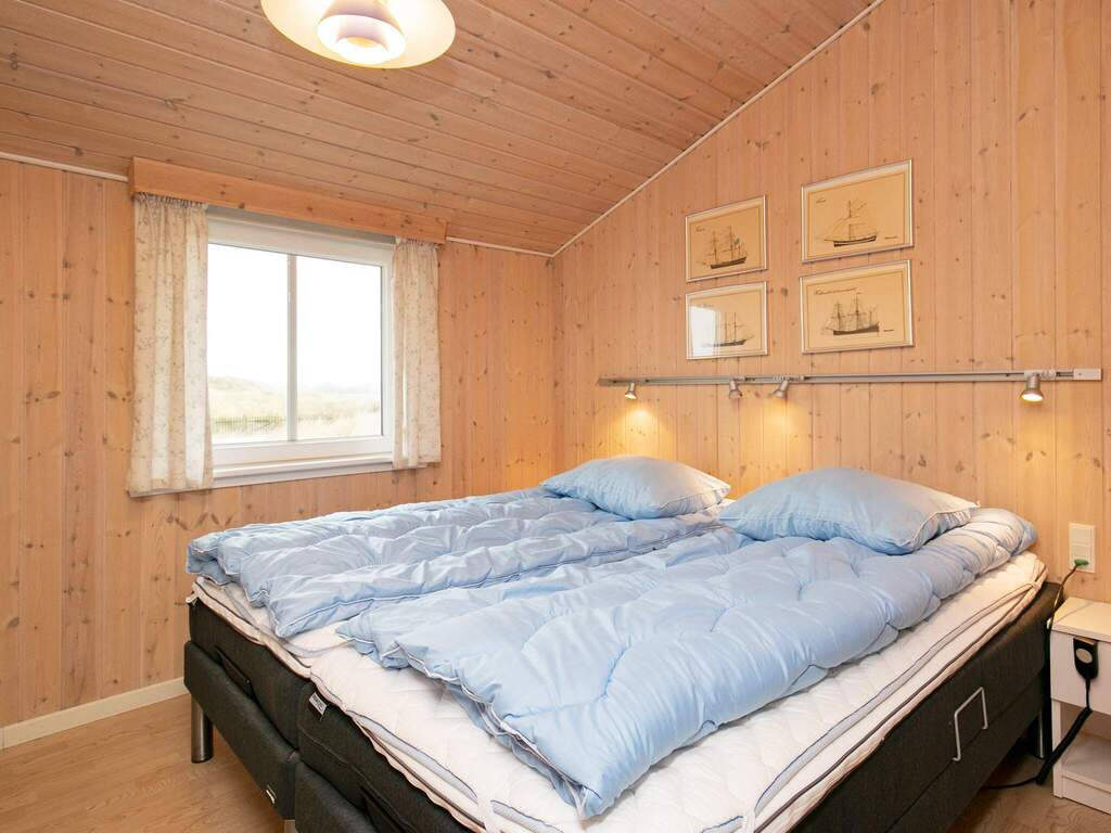Zusatzbild Nr. 08 von Ferienhaus No. 80166 in Blåvand