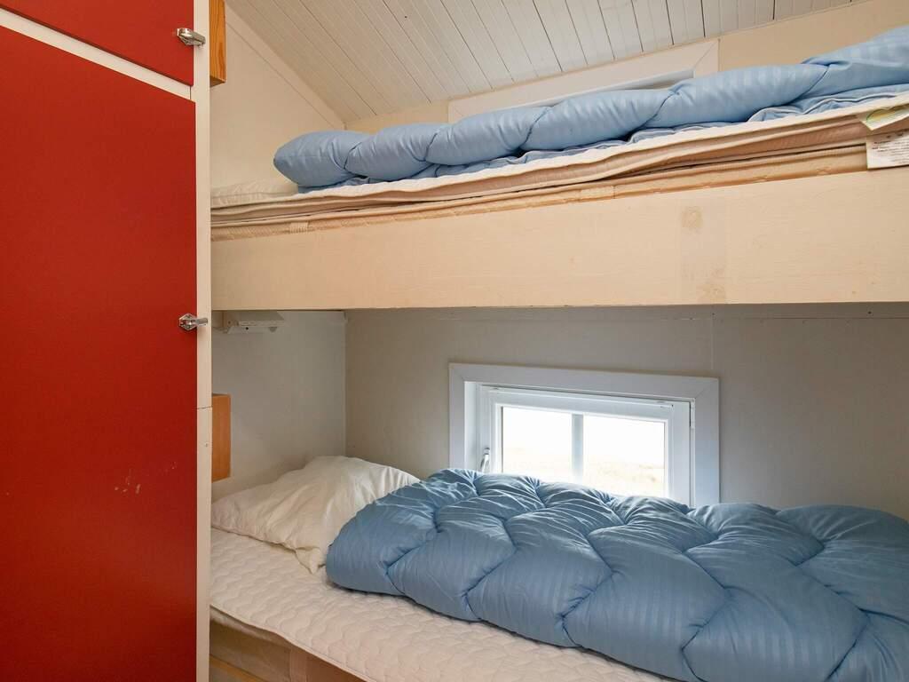 Zusatzbild Nr. 09 von Ferienhaus No. 80166 in Blåvand