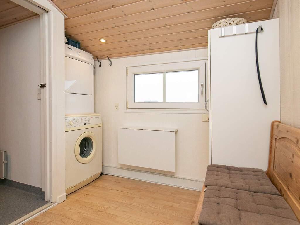 Zusatzbild Nr. 10 von Ferienhaus No. 80166 in Blåvand