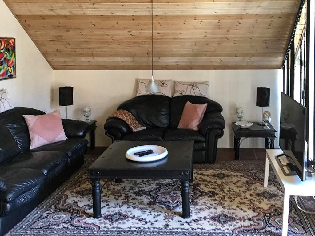 Zusatzbild Nr. 07 von Ferienhaus No. 80256 in Bl�vand