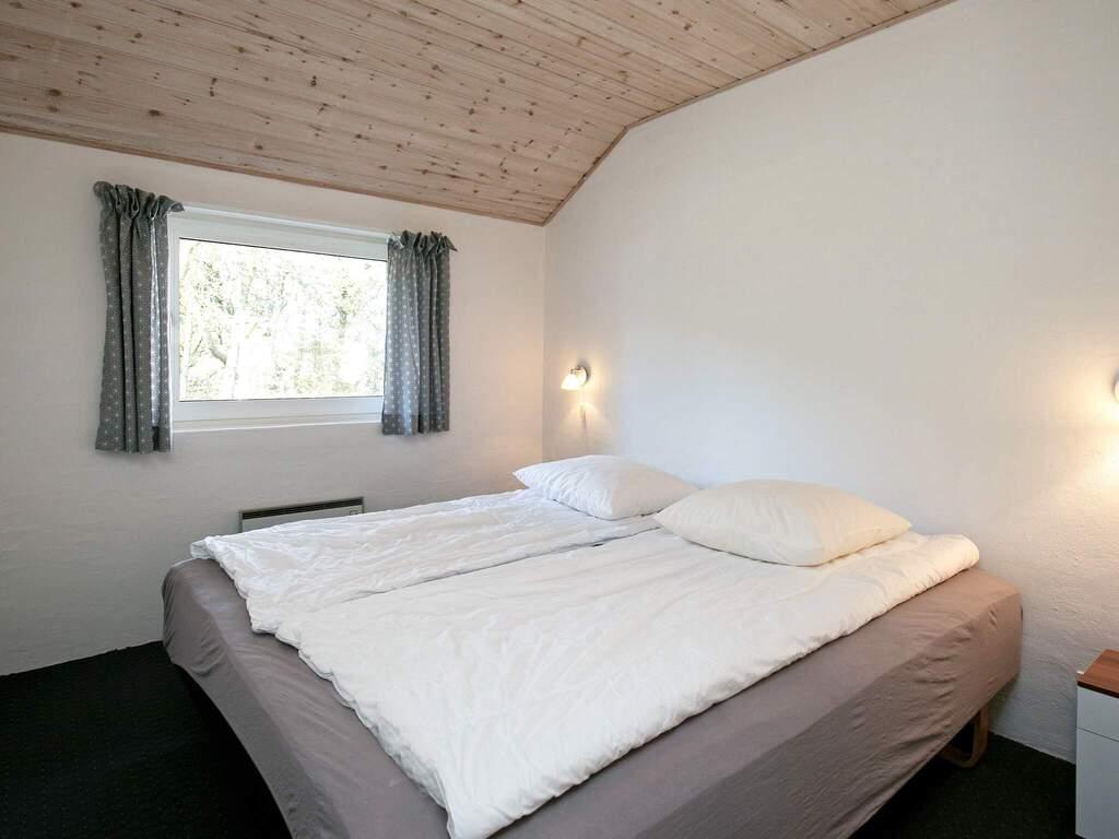 Zusatzbild Nr. 09 von Ferienhaus No. 80256 in Bl�vand