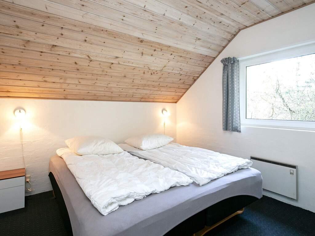 Zusatzbild Nr. 11 von Ferienhaus No. 80256 in Bl�vand