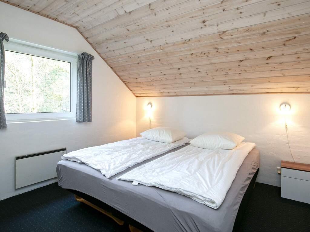Zusatzbild Nr. 12 von Ferienhaus No. 80256 in Bl�vand