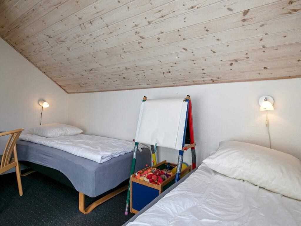 Zusatzbild Nr. 13 von Ferienhaus No. 80256 in Bl�vand