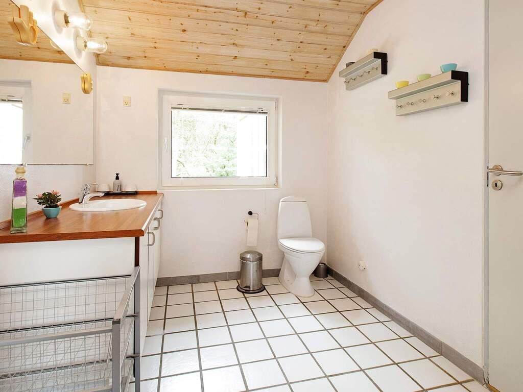 Zusatzbild Nr. 14 von Ferienhaus No. 80256 in Bl�vand