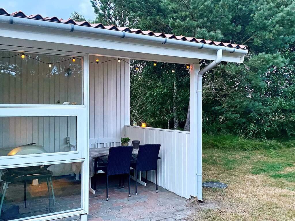 Zusatzbild Nr. 01 von Ferienhaus No. 80265 in Blåvand